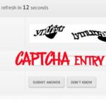 Genuine Online Captcha Entry Work Without Investment