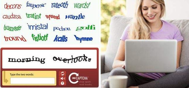 Online typing jobs without investment daily payment