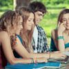 Best Online Jobs for College Students Without Investment At Home