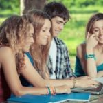 Online Jobs for College Students Without Investment