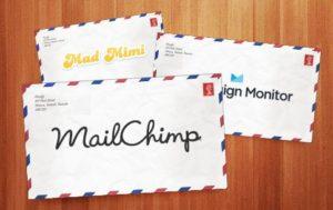 Email Marketing Plugins for WordPress