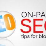 Best On-Page SEO Techniques to Boost Your Website Ranking