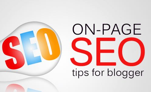Great On-Page SEO Techniques