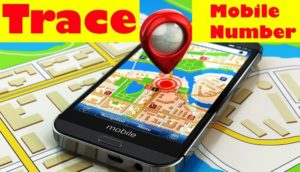 How to Trace Mobile Number Details?