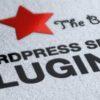 Best WordPress SEO Plugins to Improve Your Site SEO