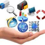 Free Network Monitoring Tools