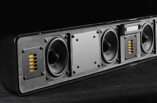 Best Sound Bars for TV