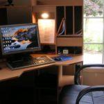 Set Up an Efficient Home Office